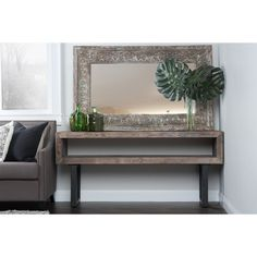 Rustic Living Room Furniture: Free Shipping on orders over $45! Find the perfect balance between comfort and style with Overstock.com Your Online Furniture Store! Get 5% in rewards with Club O!