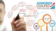 To improve your company's search rankings and mobile responsiveness, hire the best SEO Expert Company in India – Naxtre! Our SEO services include SEO Audit, Link building as well as making content SEO-friendly. You can mail us your requirement of affordable and customized SEO services  at contactus@naxtre.com.