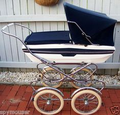 Prams, Kids And Parenting, Baby Strollers, Peg Perego, Children, Vintage, Baby Prams, Young Children, Boys