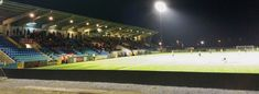 Visit to see Athlone Town AFC V Longford Town, League of Ireland, Athlone Town Stadium Ac Milan, Days Out, Horse Racing, Ireland, Football, Life, Soccer, Futbol, Irish