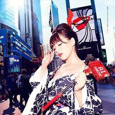 「東京広告なび(TOKYO AD navi)」の国境なき屋外広告ルポライター、M.C.モトハルです。- We tweet about Outdoor & tr…