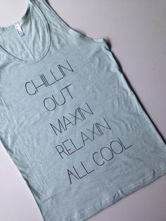 Fresh Prince of Belair shirt humor (you know you started singing the song as soon as you saw this)