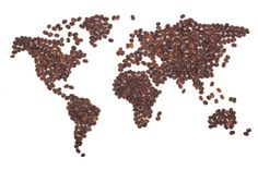 Coffee Beans - Arabica and Robusta Coffee, Buy Espresso Beans Online Coffee Bean Art, Coffee K Cups, Mocha Coffee, Espresso, Types Of Coffee Beans, Different Types Of Coffee, Coffee Type, Great Coffee, Best Organic Coffee