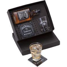 Kit Jack Daniel's-SQ14244