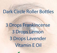 Essential Oils For Skin, Essential Oil Blends, Bath Salts Recipe, Roller Bottle Recipes, Calming Oils, Bath Recipes, Vitamin E Oil, Alternative Health