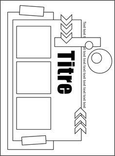 Dimanche dernier sur le blog Kesi'art, je vous proposais une page issue d'un sketch de mon invention, avec 3 photos.  Je le partage ici : J'ai aimé créer un contraste entre …