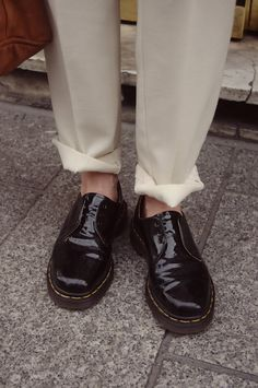 from Berlin, vintage docs | Lady Moriarty