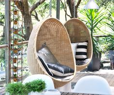 Clever garden ideas for creating the perfect outdoor space