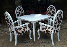 set-meja-makan-sabby