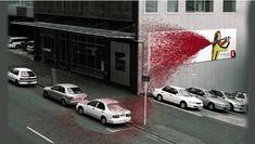 11 anuncios que no te creerás que existieron