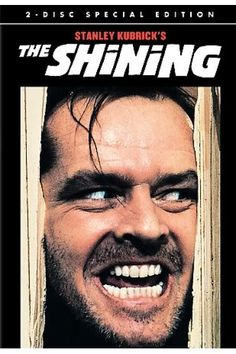 stephen king movies - Google Search