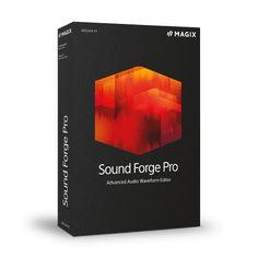 sony sound forge audio studio 10.0 multilinguagem 2011