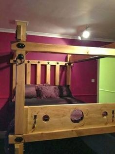 Image result for bdsm beds