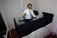 Baltazar on the 1s and 2s