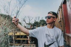 ECKO Rey, Red Bull, Mens Sunglasses, Wallpapers, Cool Stuff, Instagram, Style, Cute Boys, Girls