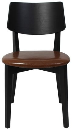 Phoenix, Solid Wood, Upholstery, Dining Chairs, Indoor, Range, Modern, Furniture, Design