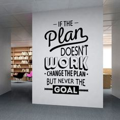 Creative Office Walls To Pinterest Office Signs Wall Decor Art Walls Ideas 97 Best Creative Offices Images On Murals Walls