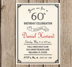 carte d 39 anniversaire adulte 30 ans planet cartes pinterest invitations. Black Bedroom Furniture Sets. Home Design Ideas