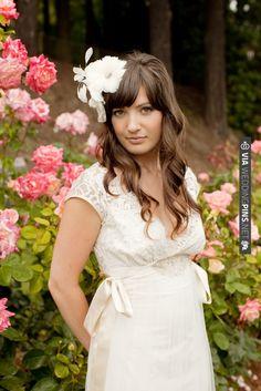Claire Pettibone Wedding Dresses, Wedding Dress   CHECK OUT MORE IDEAS AT WEDDINGPINS.NET   #bridesmaids