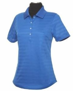 Callaway CGW144XXLRoyal Blue Ladies Textured Performance Polo - 2X-Large by Callaway. $34.31. 4-Button Slim Line Placket.. Rounded Bottom with Double Needle Stitching and Side Vents. Wear this polo un-tucked. The rounded bottom gives a crisp polished look.. Rib Knit Collar and Open Sleeve.. 5.5 oz 100% Polyester Moisture Wicking Fabric.. Wear this polo un-tucked. The rounded bottom gives a crisp polished look. 5.5 oz 100% Polyester Moisture Wicking Fabric. 4-Button Sli...