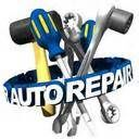 Auto Repair Services & Estimates Auto Clinique at 17921 Preston Rd. in North Dallas! (972) 930-9995 INTERNET SPECIAL ; 10 % OFF Any Repair Over $150 (can be combined with other offers !!)  Men...