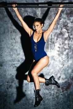Lauren Cohan #cohan #actress