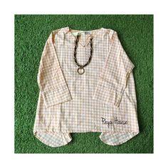 #womens #blouse #mfl_womenstop