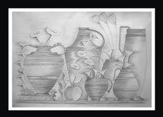 Palácio das Artes: Photographies Digital Arts Drawings... on Bloglovin