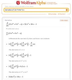 Help with college homework