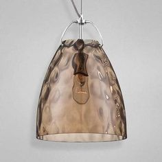 Eurofase - just cool Furniture Decor, Leather Backpack, Ceiling Lights, Cool Stuff, Pendant, Bags, Heart, Products, Handbags