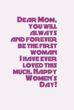 flirting quotes to girls quotes for women day 2017