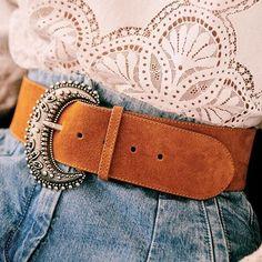 Sézane (@sezane) • Instagram photos and videos Attendance, Best Sellers, Lace Trim, Jewelery, Fall Winter, Belt, Style Inspiration, Detail, Instagram