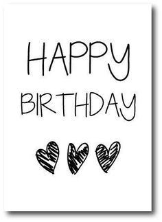 I luv u sooooo much happy birthday darling u r the best thing that has ever happened to me and have an amazing birthday . Happy Birthday Black, Happy Birthday Pictures, Birthday Wishes Quotes, Happy Birthday Quotes, Happy Birthday Greetings, Birthday Messages, Birthday Fun, Happy B Day, Birthdays