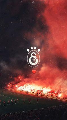Galatasaray Stadyum Oyuncular HD Duvar Kağıtları - Best of Wallpapers for Andriod and ios New Wallpaper, Galaxy Wallpaper, Animal Wallpaper, Most Beautiful Wallpaper, Great Backgrounds, Football Wallpaper, 4k Hd, Background Images, Instagram