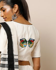 blouse-back-with-embroidery-designs-2019 (5)