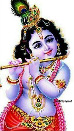 6ff4aefd2d219 जय कृष्ण कन्हैया सावँरे मुझे लगन तुझसे लगी !! जब भी तेरे सामने सर झुकाता