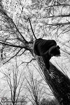 Eden Parkour - #parkour action photography
