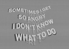 anger issues uploaded by ∙⊱ ɴინიძყ ⊰∙ on We Heart It Natalie Dormer, Zuko, Shizuka Joestar, Alphabet Tag, Anger Issues, Star Vs The Forces Of Evil, Force Of Evil, The Villain, We Heart It