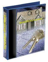 Ebook: Erfolgreiche Immobilien-Investments.   Auf 156 Seiten finden Sie in 14 Kapiteln hilfreiche Infos über Immobilien-Investments -   http://blog.floridahomes24.com/immobilien/bucher-uber-immobilien/
