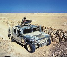 All I want is a soft humvee m998, 1991 with original engine and turret mount for my bug out vehicle.