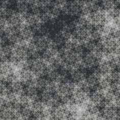 Algorithmic worlds - 20120413-1