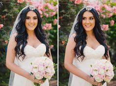 ANGELEAH+PHILLIP WEDDING » Brisbane Wedding Photographer » Mary-Jane Photography & Design