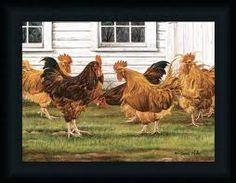 country kitchen artwork - Google Search