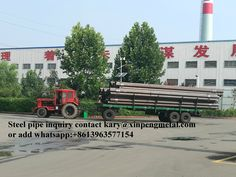 Industry news attention:The ministry of commerce in China decided to do anti-dumping cases on imported high-performance stainless seamless steel tube native to the European Union and Japan.If you have steel pipe inquiry,you can contact my email kary@xinpengmetal.com or add my skype:fengling130724 or whatsapp:+86 13963577154