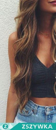 Zobacz zdjęcie sposób na szybki porost włosów?! pilnie potrzebuje jakiegoś sprawdzonego sposobu (tylko nie drożdże - nie mam zamiaru ich wcierać a tym bardziej jeść!) chodzi mi o jakieś produkty może coś innego :) z góry dziękuję za odp :* w pełnej rozdzielczości