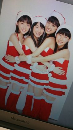 なつかしの…石田亜佑美|モーニング娘。'14 天気組オフィシャルブログ Powered by Ameba