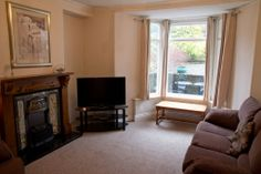 Home - Hackney & Leigh Estate Agents: Property Sales and Lettings Terraced House, Windermere, Estate Agents, Rose Cottage, Property For Rent, Cumbria, Amp, Bedroom, Home Decor