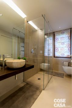 https://i.pinimg.com/236x/ba/cc/3c/bacc3c3955d6e9beed2358fb43c1445b--open-spaces-rain-shower.jpg