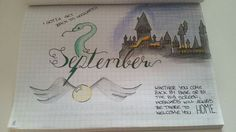 Posted by Dini Gi in the Facebook Bullet Journal Junkies group