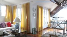 www.intransitamil... #TEMPORARY #HOUSERENT SERVICES TRANSFORMING YOUR #STAY IN #MILAN OR IN OTHER #CITY OF #ITALY IN AN #UNIQUE #EXPERIENCE, WHENEVER AND #WHEREVER YOU #NEED IT